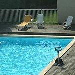 Photo de Ibis Carcassonne Est la Cite