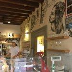 Photo of 'ino Firenze