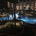 Photo of Hyatt Regency Orlando