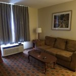 Photo de Baymont Inn & Suites Peoria