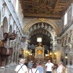 Photo of Basilica di Santa Maria in Aracoeli