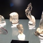 Photo of Musee Lalique