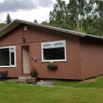 Photo de Torcroft Lodges