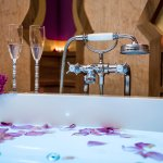 Photo of Alpin Garden Wellness Resort - Adults Only