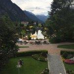 Wellnessresidenz Alpenrose Foto