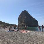 Photo of Cooperativa Barcaioli Ponzesi, Islands of Ponza