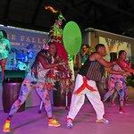 Billede af Caribbean Carnaval