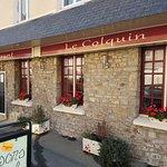 Photo of Le Colquin