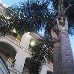 Foto de Best Western Hotel La Perla