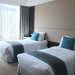 Photo of Auberge Discovery Bay Hong Kong