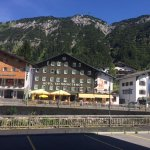 Photo of Hotel Tannbergerhof