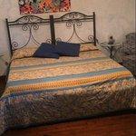 Photo of Villa Carati Bed & Breakfast