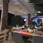 Bilde fra Chilli Beach Bar