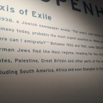 Photo of Jewish Museum Berlin