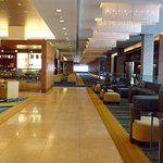 Photo of Montreal Airport Marriott In-Terminal Hotel