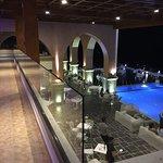 Foto van Boutique 5 Hotel & Spa