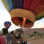 Sweet Escape Balloon Rides