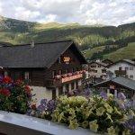Photo de Alp & Wellness Hotel Mota