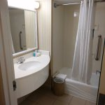 Hampton Inn & Suites Myrtle Beach/Oceanfront Foto