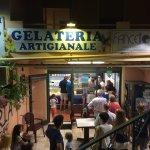 Photo of Gelateria Fancello