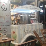Photo of Gelateria Amarasca