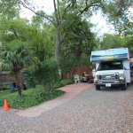 Photo of Rancho Sedona RV Park