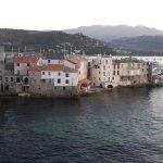 Photo of Citadelle Saint Florent