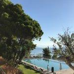 Photo of Kontokali Bay Resort and Spa