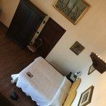 Room #31