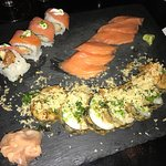 TAO Sushi Bar照片