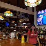 Foto van J P's Restaurant Pub