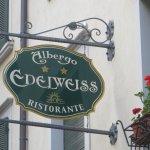 Albergo Edelweiss Foto