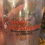 Dixie Crossroads Foto