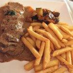 Photo of Restaurant Chez Max