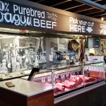 Photo of The Butcher Shop and Grill