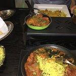 Chennai Indian & Bangladeshi Restaurant & Takeaway