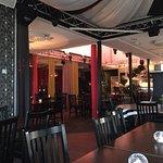 Strand Kok & Bar Foto