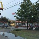 McDonald's @ Murrells Inlet