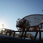 The Windmill Restaurant Photo