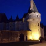 Photo de Entre Vignes et Chateaux