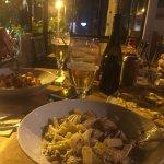 Photo de Focaccia Bar
