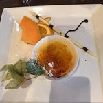 Photo of Borggarden Biffrestaurant
