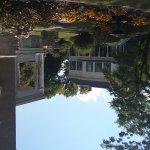 Photo de Rockcliffe Mansion