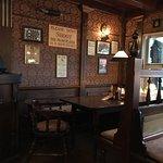 Photo de Silver Lake Saloon