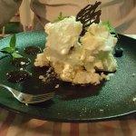 Zdjęcie Restauracja Navona