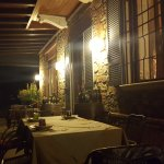 Photo of Trattoria Botteghino