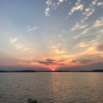 Photo de DeGray Lake Resort State Lodge