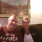 TA_IMG_20170819_220422_large.jpg