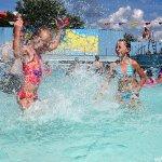 Foto van Bingemans Big Splash
