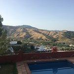 Hotel Cerro Del Sol Foto